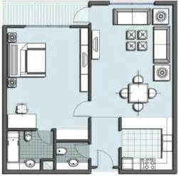 Floor Plan For Small Houses by One Room Floor Plan One Room Floor Plan For Small House