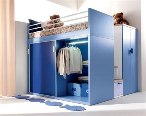 Kids Storage Ideas Small Bedrooms | small kids bedroom storage ideas variety of storage ideas