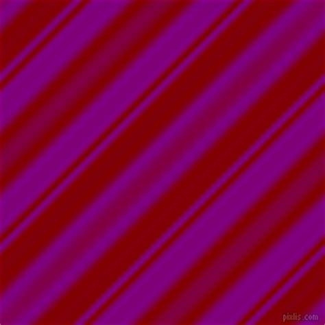 Pusple Maroon maroon and purple beveled plasma lines seamless tileable