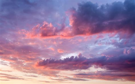 with hd sky hd wallpapers