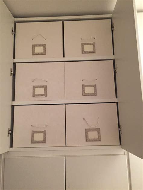 scatole cartone per armadi scatole per armadi scatole su misura per creare piu