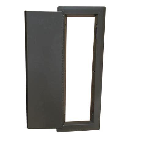 pdvsl vision lite with privacy door activar