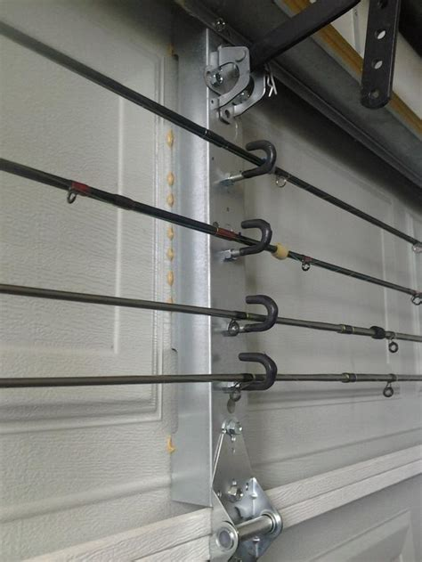 Amazing 8 Ft Garage Door #3: 176442d1413494240-garage-rod-rack-may2b-jpg