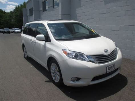 toyota ta for sale nj sell used limited all wheel drive in bridgewater new