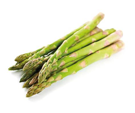 2 vegetables to avoid vegetables to avoid if diabetic