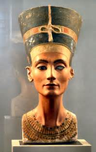 file nefertiti altes museum1 jpg wikimedia commons