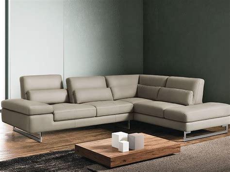 max divani franco ferri divano angolare componibile mistral by franco ferri italia