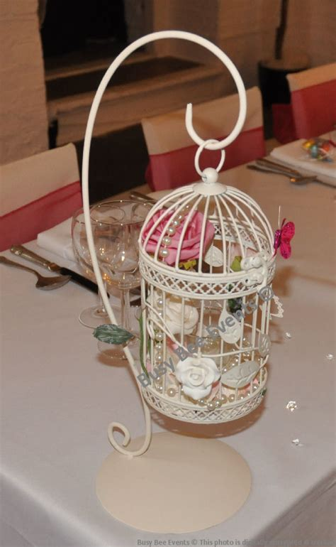 table centerpieces uk birdcages table centerpieces table centerpieces