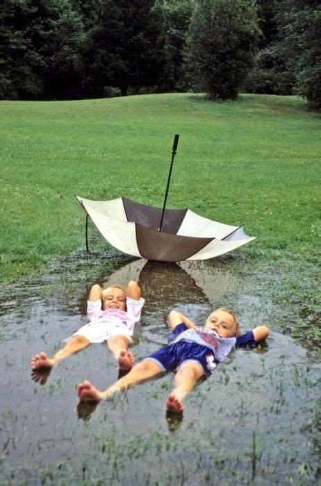 7 Ways To Celebrate A Rainy Day by 457 Best Images About An Umbrella For A Rainy Day On