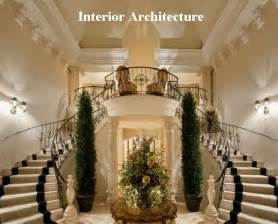Dream Home Design Usa Interiors by Beautiful Luxury Home Dream House Floor Plans Designs In