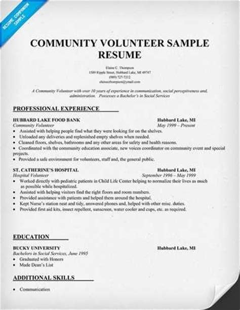 resume templates for a stay at home mom 12 more free resume templates primer with regard to for