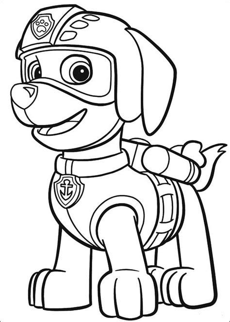 dibujos infantiles para colorear e imprimir gratis dibujos para colorear para imprimir para ni 241 os archivos