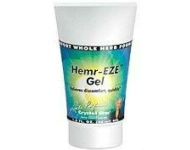 eze reviews hemr eze gel review is it a scam or the real deal