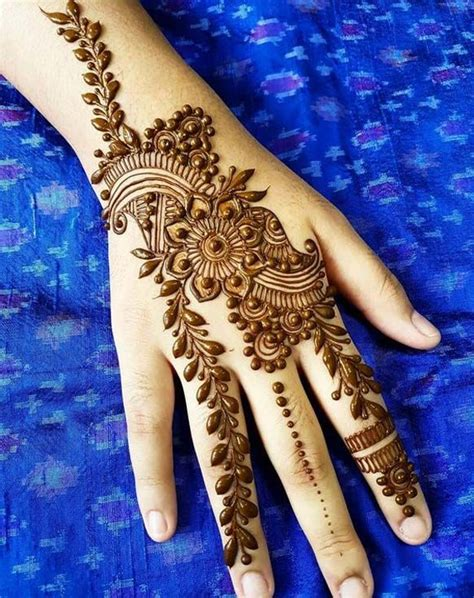 the 25 best ideas about arabic mehndi designs on 25 best ideas about henna designs on pinterest henna