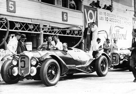 32 best bentley at le mans images on le mans - étagère Yellowkorner