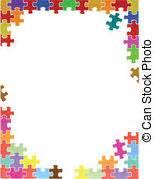 puzzle le schablone puzzleteile stock illustrationen 31 741 puzzleteile