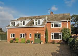 troy cottages walberswick nr southwold suffolk go