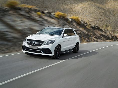 mercedes benz amg gle  price  reviews