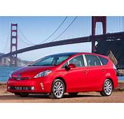 The Best Small Suvs 2014 Tips Suv Cars Bloghtml  Autos Post