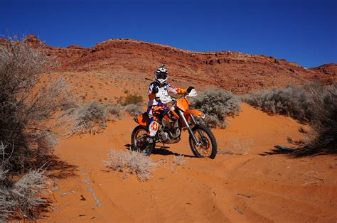 mx riding atv dirt bike riding checklist for trip and vacations