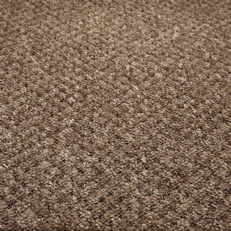Textured Plush Carpet ? TEDX Decors : Choosing the Best of Carpet Texture for Homes