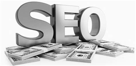 should you pay for seo hourly monthly or by the project