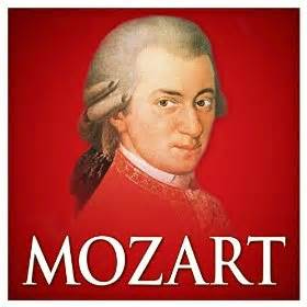 nest thermostat black friday amazon classical music albums 0 99 ea bach mozart chopin