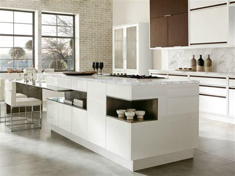 cucine moderne con isola prezzi cucine a isola prezzi cucine moderne
