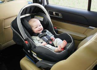 ny state car seat infant car seats laws changed in new york see new