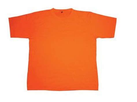 Buy T Shirts Buy Cheap Orange Cotton Baby T Shirts Goods And Gifts