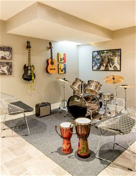 music decorations for home best 25 drum room ideas on pinterest studio