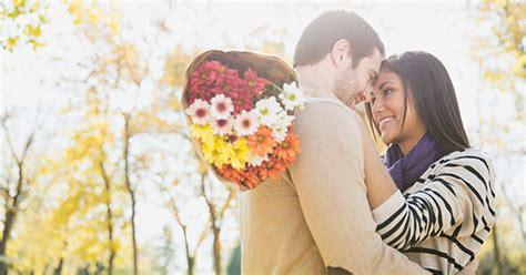 fiori da regalare a una ragazza i fiori da regalare e il loro significato donna moderna