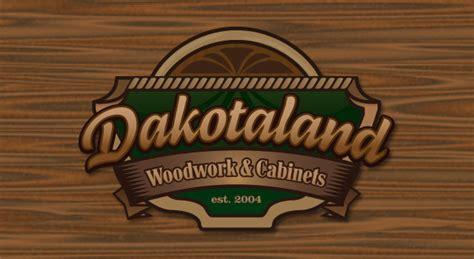 woodworking logos wood work woodwork logo pdf plans