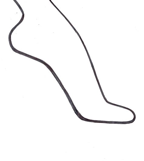 design a shoe template paper doll a dreams shark stiletto
