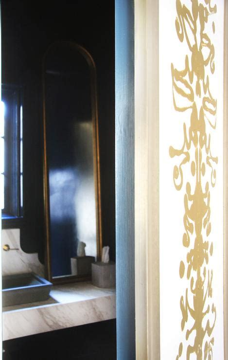 gold painted room white and gold room with gray accents design ideas