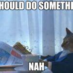 i should buy a boat generator i should buy a boat cat meme generator imgflip
