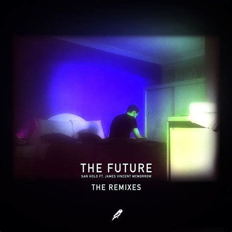 san holo download san holo releases massive new remix pack for quot the future