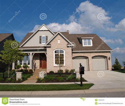 small 2 car garage homes small 2 car garage homes 28 images 2 car garage plans