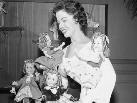 162 entrevistas breves con 8439707177 1000 images about shirley temple on little princess hollywood and vintage photographs