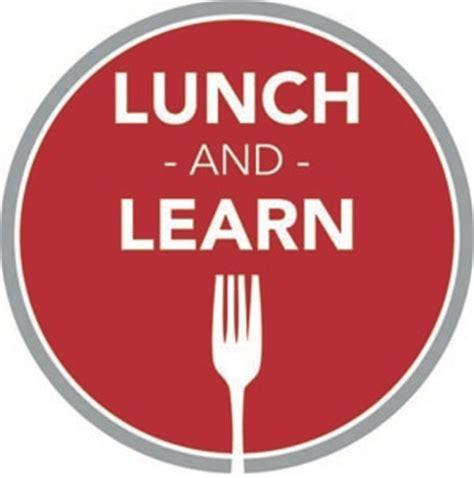 Lunch Learn Central Catholic High School