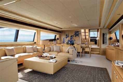 arredo barche arredamento design marche arredo interni mogliano