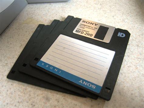 floppy disc  stock photo floppy discs