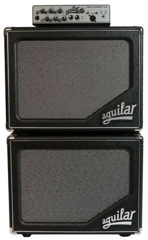 aguilar bass cabinet reviews aguilar bass cabinet reviews cabinets matttroy