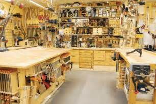 home shop home woodworking shop tours archives woodworking projects
