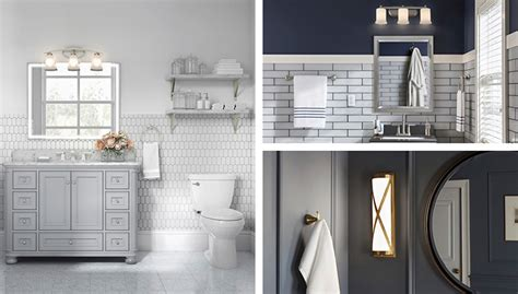 Ideas For A Bathroom Makeover by Bathroom Makeover Ideas
