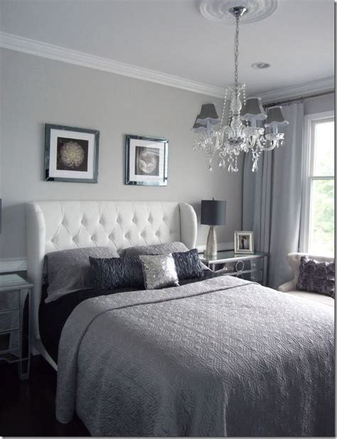 benjamin silver gray bedroom 25 best ideas about coventry gray on benjamin