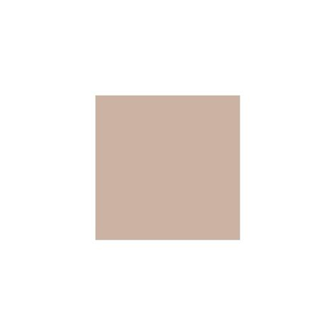 mexican sand sw7519 paint by sherwin williams modlar