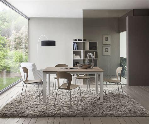 tavoli per soggiorni moderni tavoli per soggiorni moderni interesting mobili zona