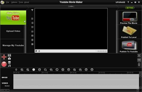 online program maker download youtube movie maker 17 06 x64 x32