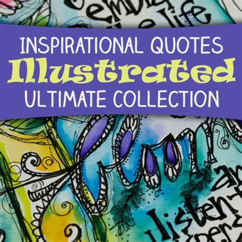 inspirational quotes the ultimate collection of 365 inspirational quotes for success motivation and happiness books inspirational quotes illustrated ultimate collection